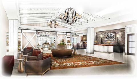 Lobby Rendering_Inn at the CBBC.jpg