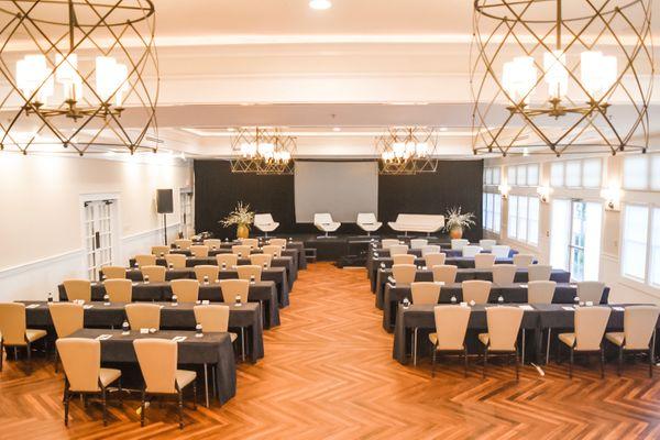 Sunset Ballroom - Corporate Setup.jpg