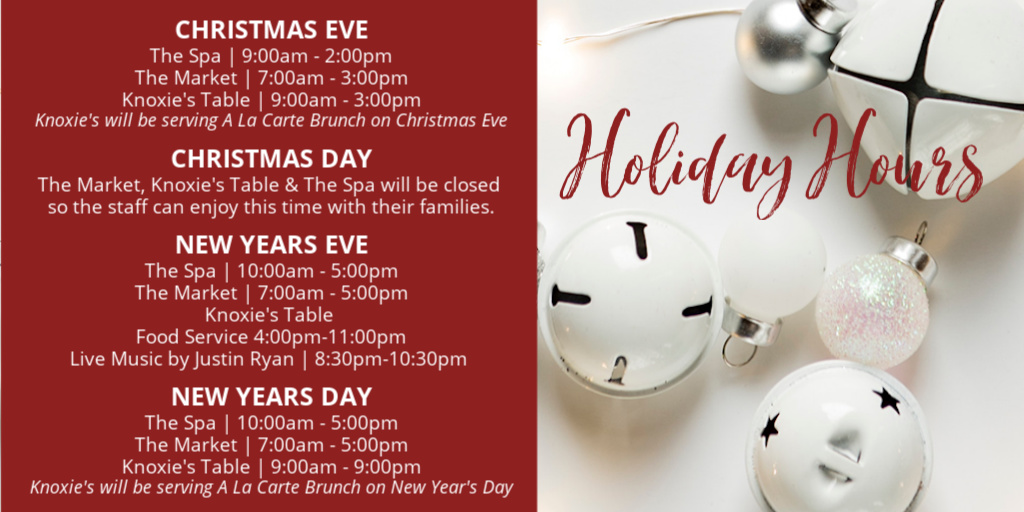Holiday Hours 2018.jpg