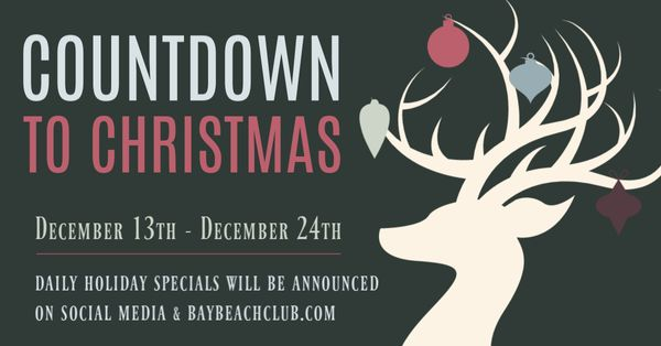 Countdown to Christmas 2019.jpg