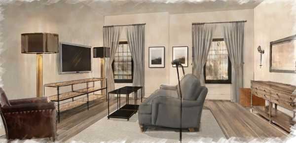 Inn Too - Suite Living Room Rendering.jpg