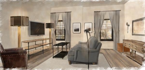Inn Too - Suite Living Room Rendering.jpg