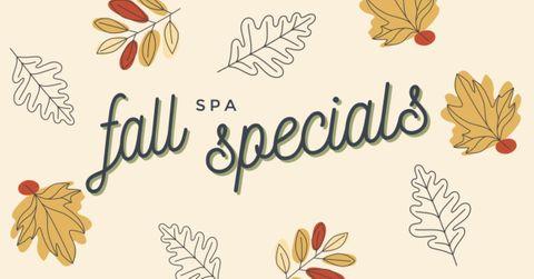 Fall Spa Specials.jpg