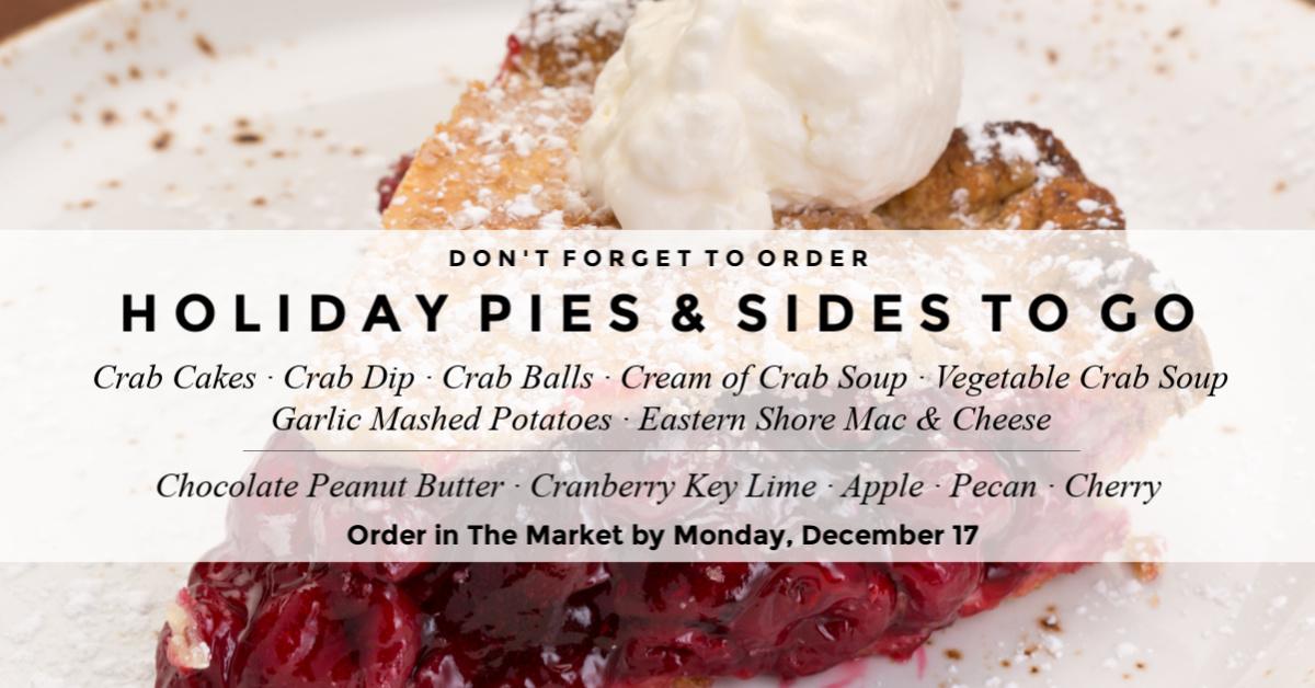 Holiday Pies.jpg