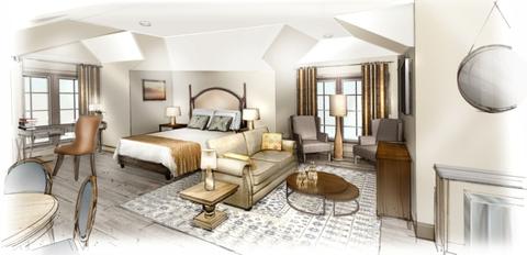 Guest Room Rendering_Inn at the CBBC.jpg