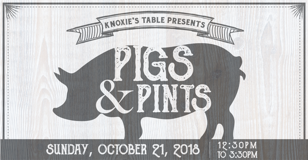 2018_Pigs & Pints_FB Cover Image.png