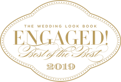 Engaged_Badge_2019-1.png