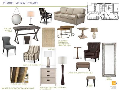 Suites (5) FF&E.JPG