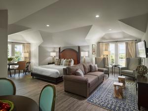 Kent Island & Bay Bridge Suite