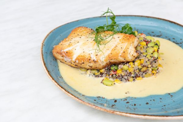 Knoxie's Table - Chilean Sea Bass - Jay Fleming (2).jpg