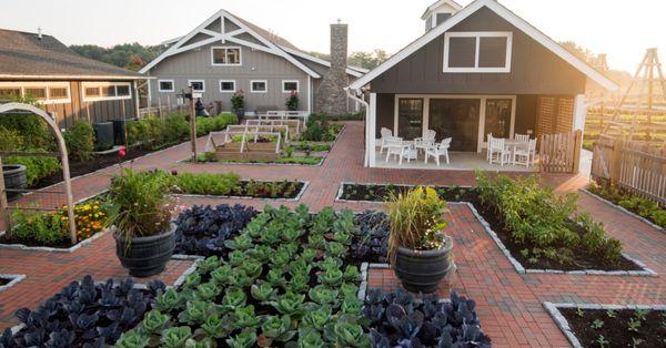 Amenities - Chef Garden.jpg