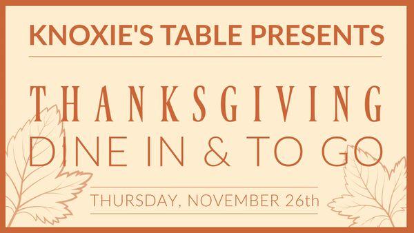 CBBC Thanksgiving - FB Event 2020.jpg