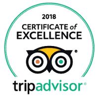 Trip Advisor 2018.png