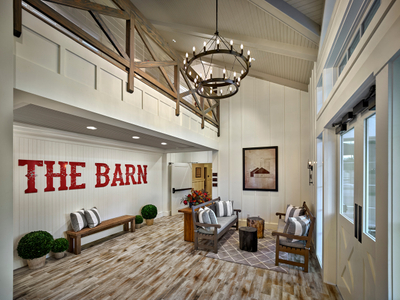 The Barn (4) - HalkinMasonPhotography.jpg