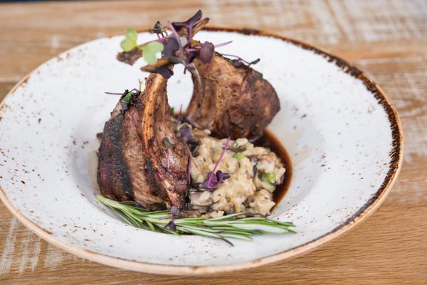 Lamb Chops -  Knoxies Table06.jpg