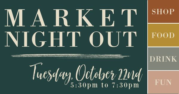 Market Night Out_October_Facebook Cover.jpg