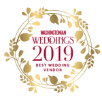washingtonian best wedding vendor 2019.png