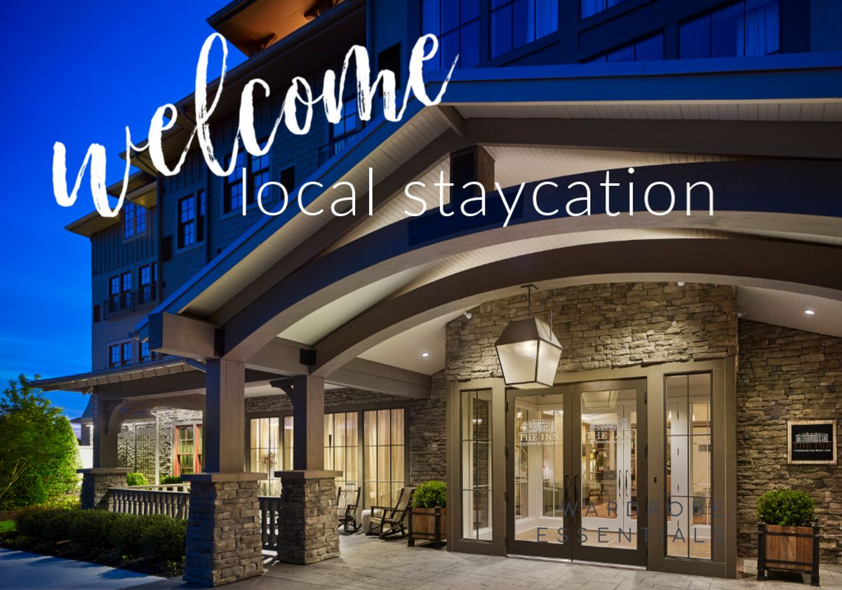 Local Staycation.jpg