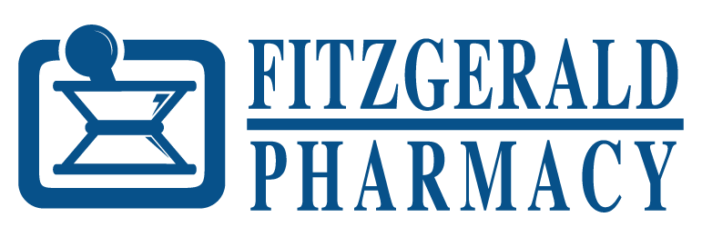 Fitzgerald Pharmacy