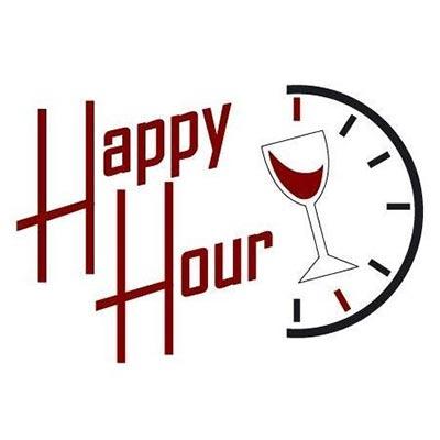 Happy-Hour-.jpg