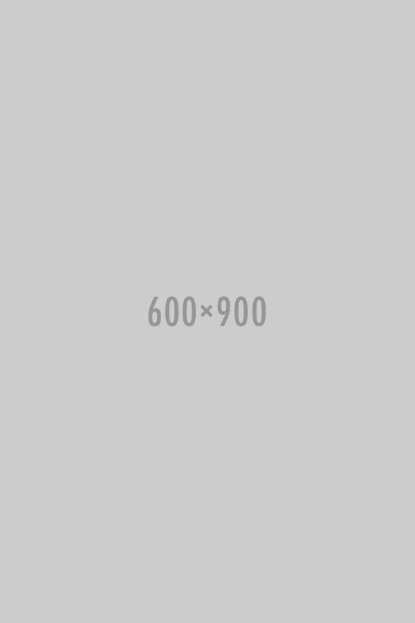 filler_600x900.png