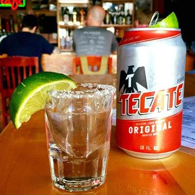 Tecate-Tuesday-2.jpg