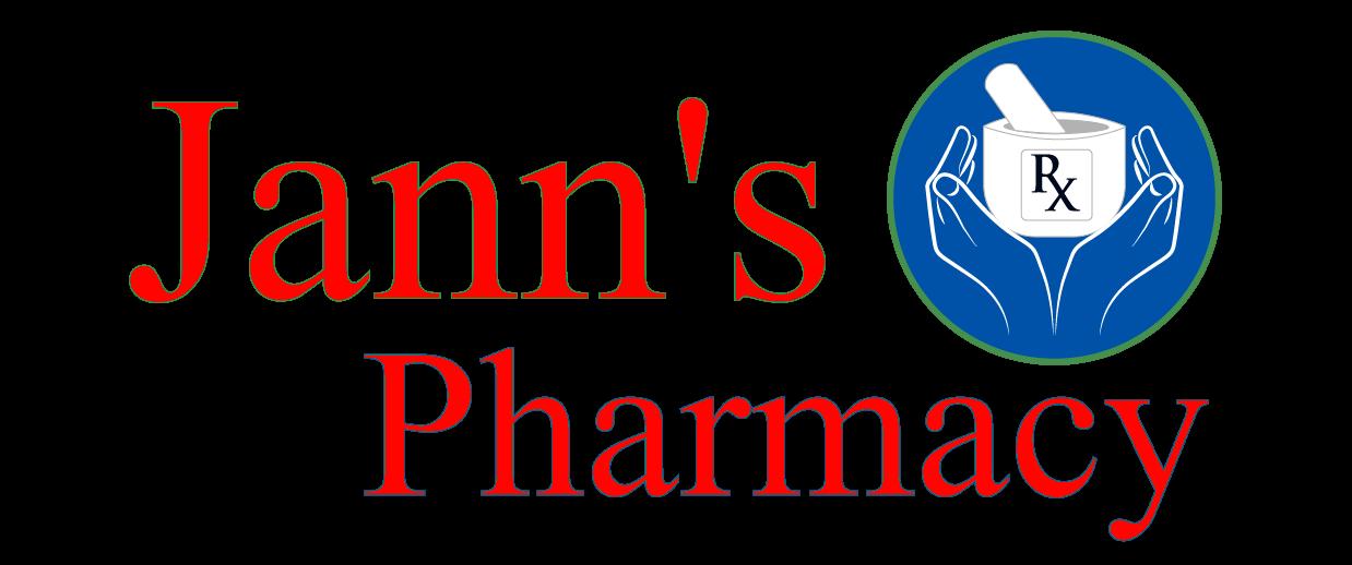 Jann's Pharmacy