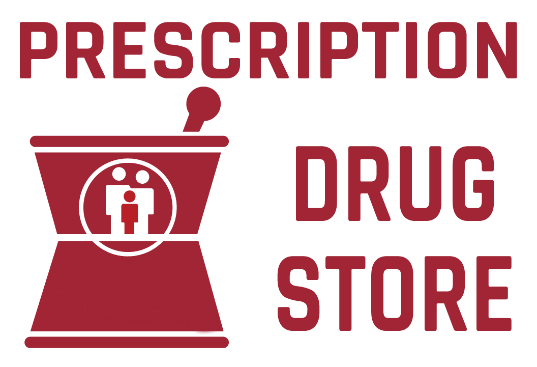Prescription Drug Store
