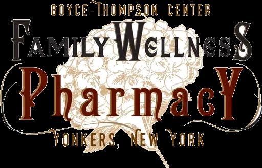 Family Wellness Pharmacy