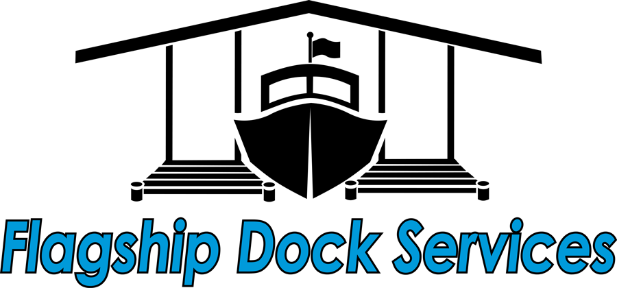 Flagship Dock Services