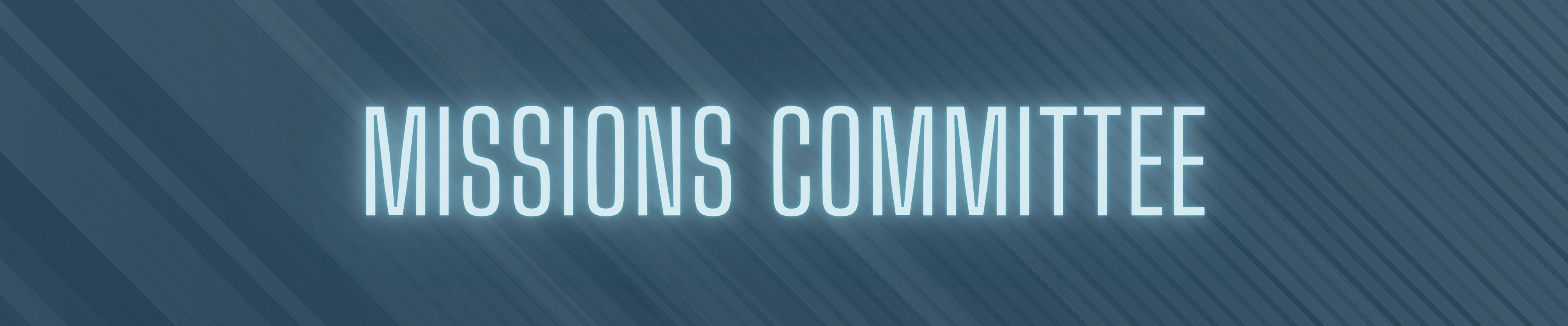Missions Committee Banner.jpg