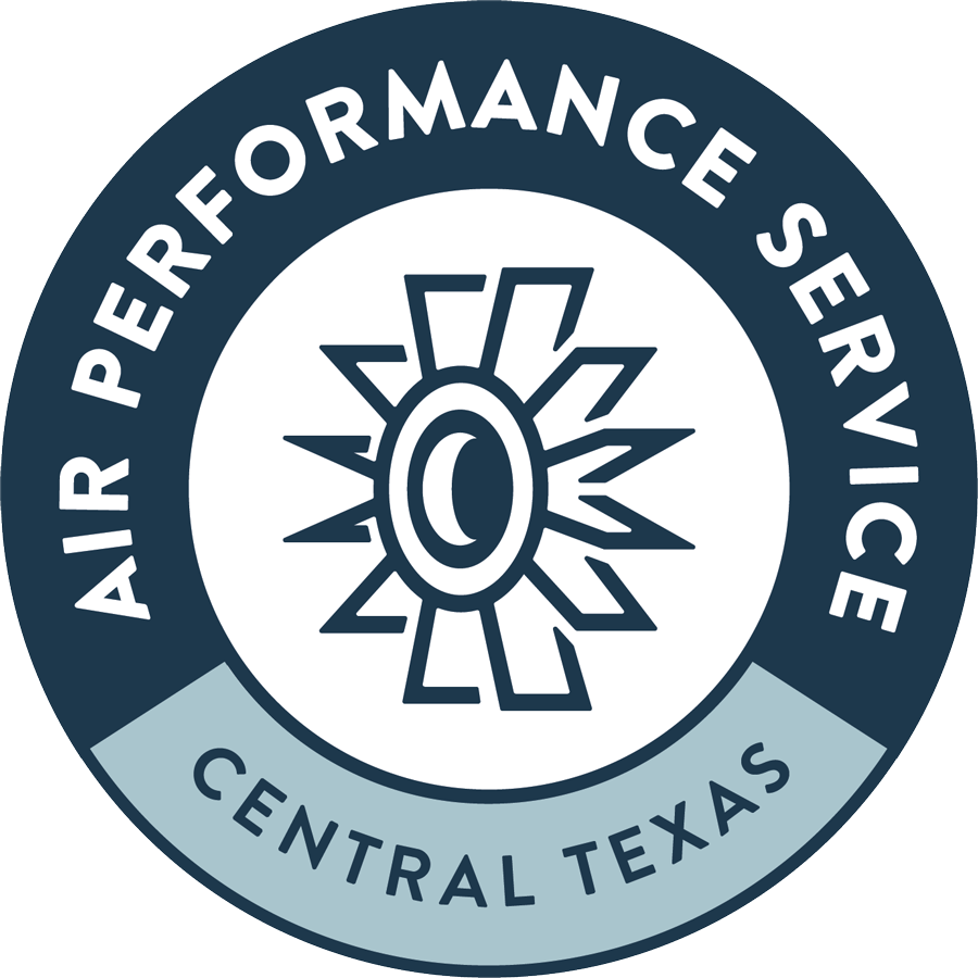 Air Performance Service of Central Texas