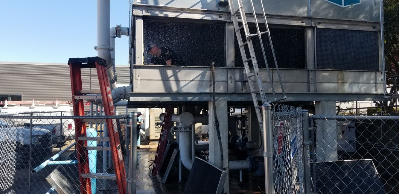 Cooling Tower Cleaning 1.jpg