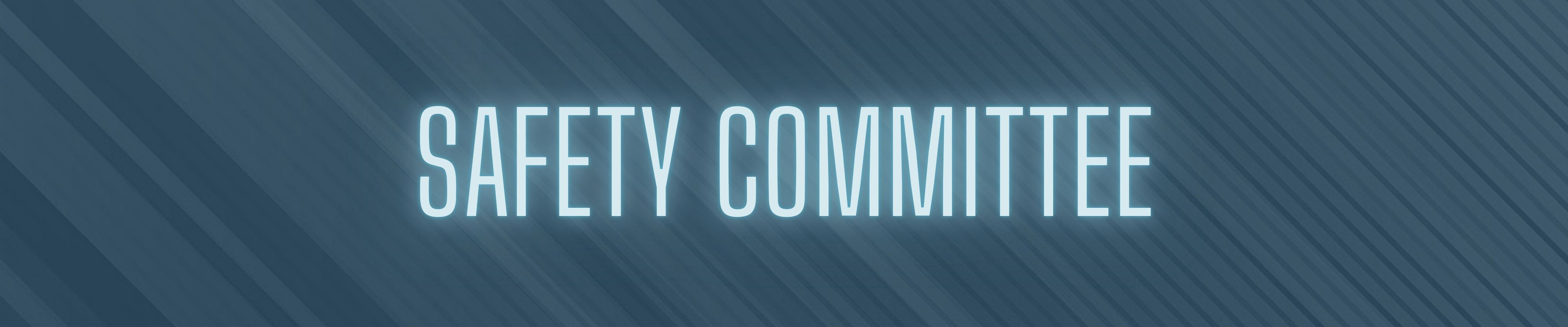 Safety Committee Banner.jpg