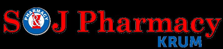 S&J Pharmacy -Krum