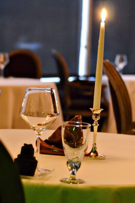 close up single table setting with candle.jpg
