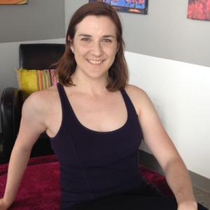 Caris dancers shape client results