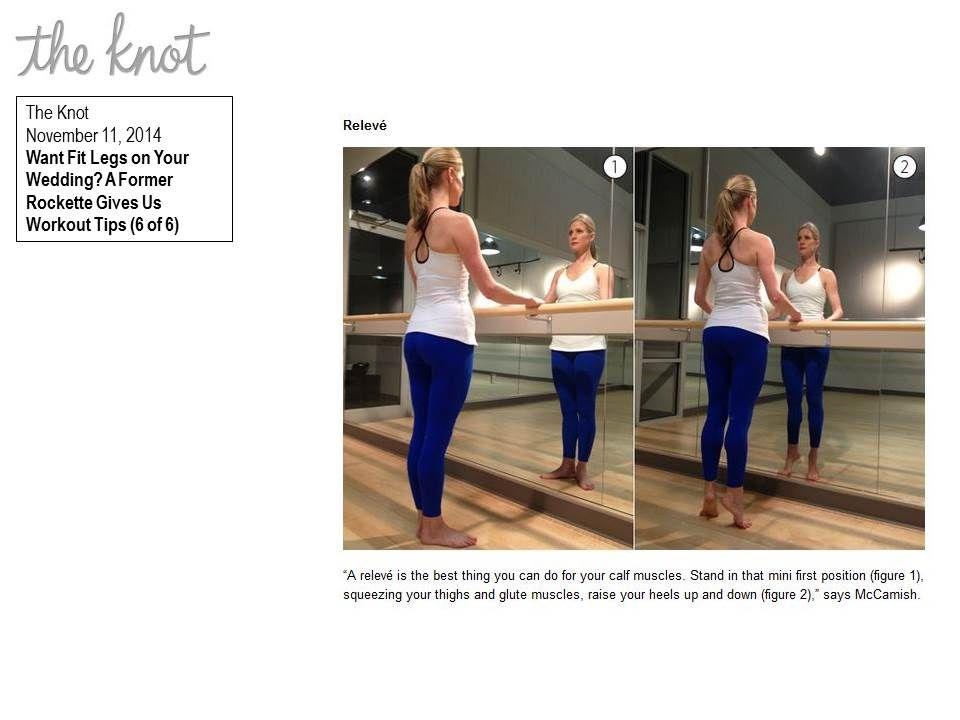 Dancers Shape_TheKnot6_11.11.14.jpg