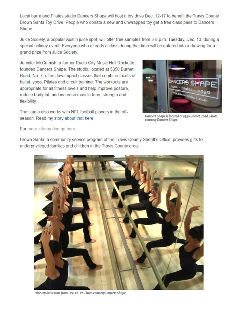 Dancers Shape_Austin 360 12.6.16 (2).JPG