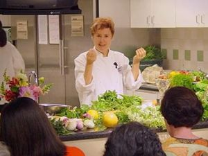 634756288325701243_alice-waters.jpg