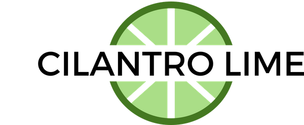 cilantrolime-logo_v4.png