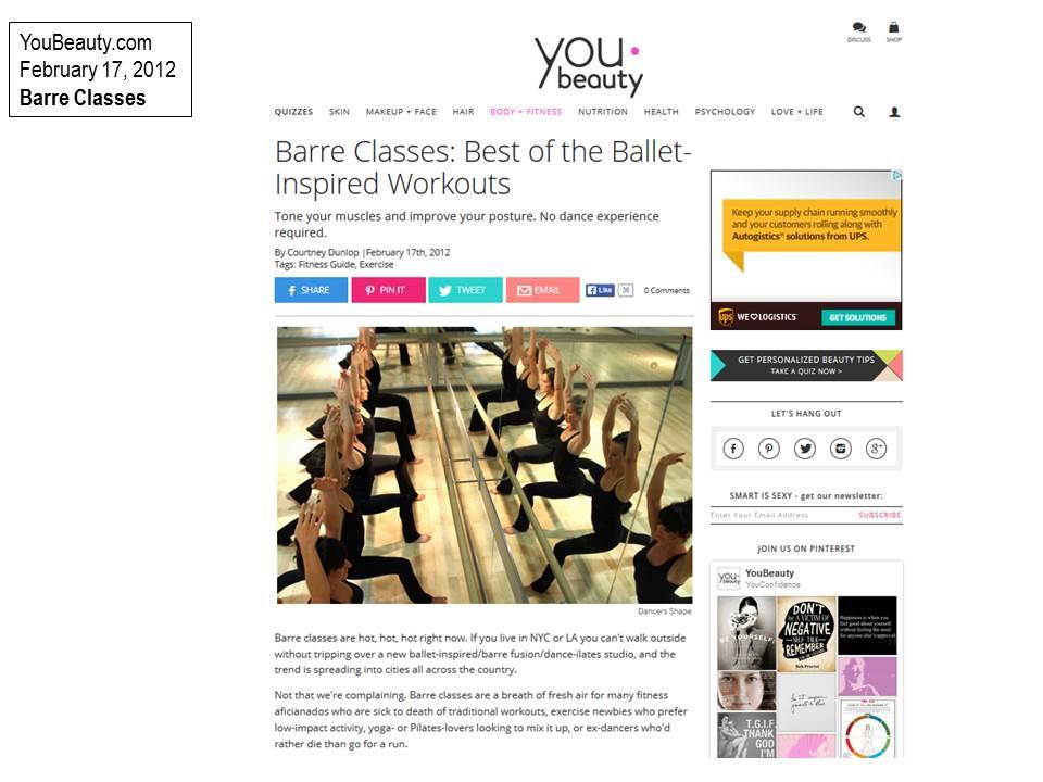 Youbeauty.com 2.17.12.jpg