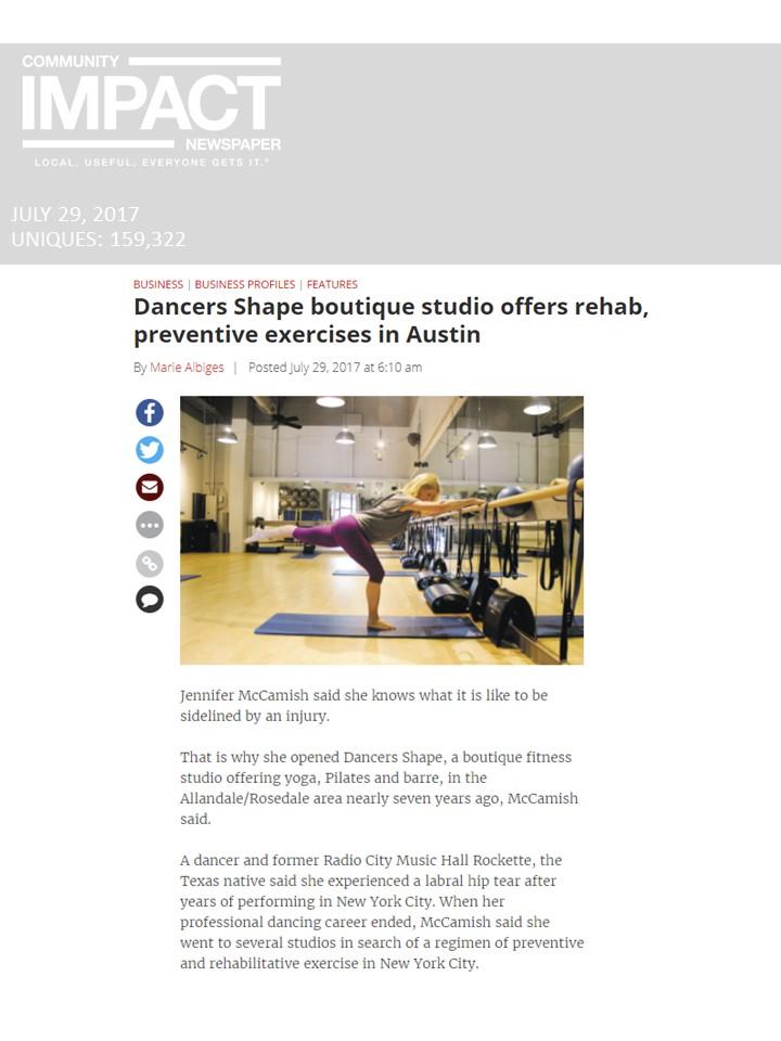 Dancers Shape_Community Impact_7.29.17.jpg