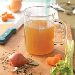 homemade-chicken-broth-300x300.jpg