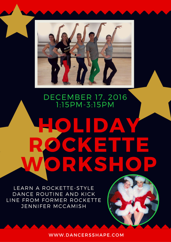 Holiday Rockette Workshop.jpg