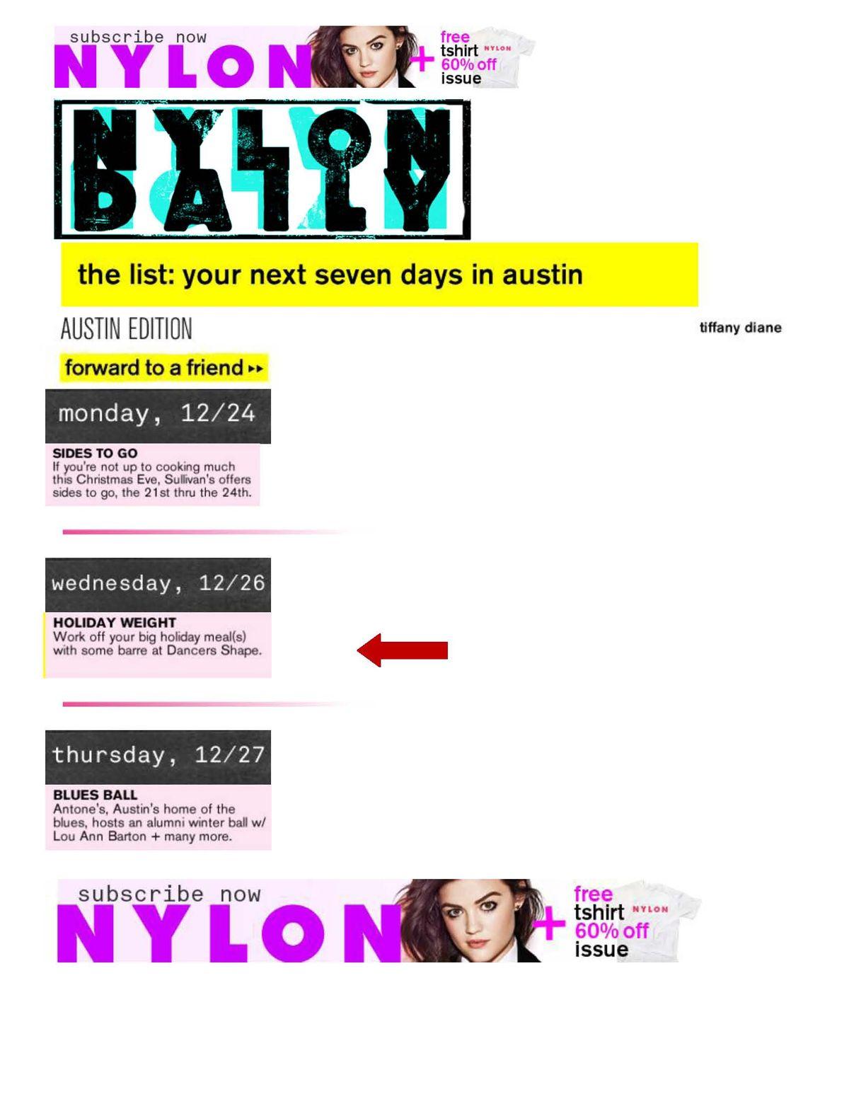 NYLON (December 23, 2012).jpg