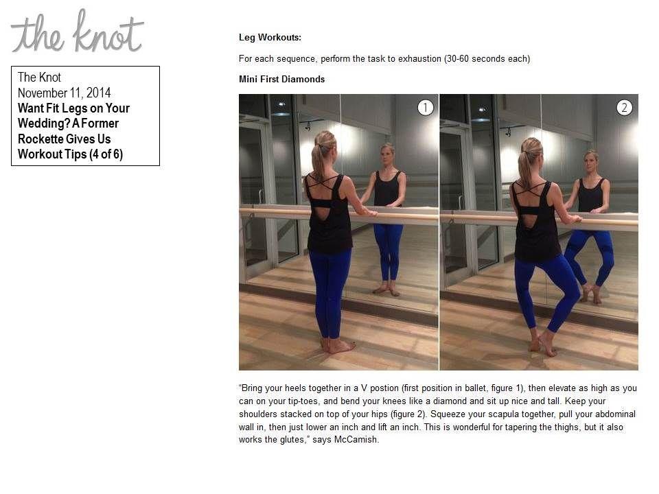 Dancers Shape_TheKnot4_11.11.14.jpg