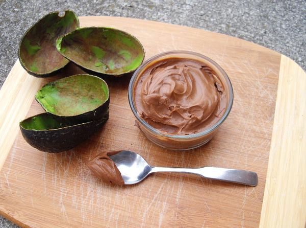 avocadopudding.jpg