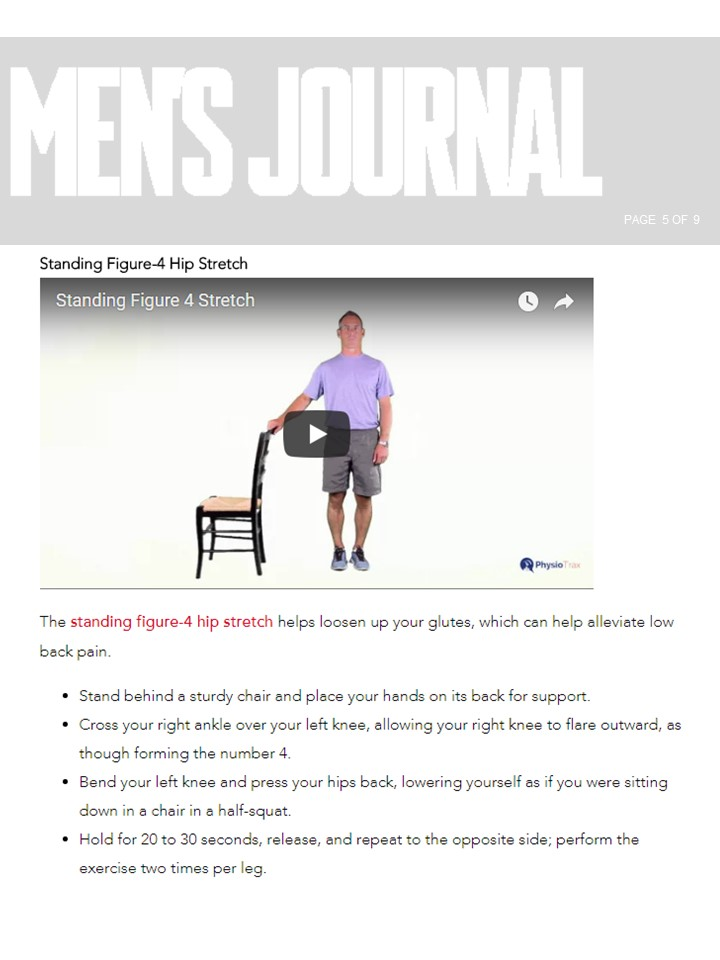 Dancers Shape_Men's Journal_9.15.17 (5).jpg