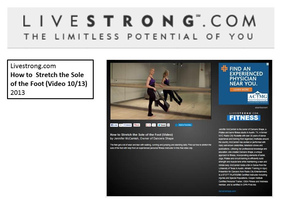 Dancersshape_Livestrong (2013) 10 of 13 press clips.jpg